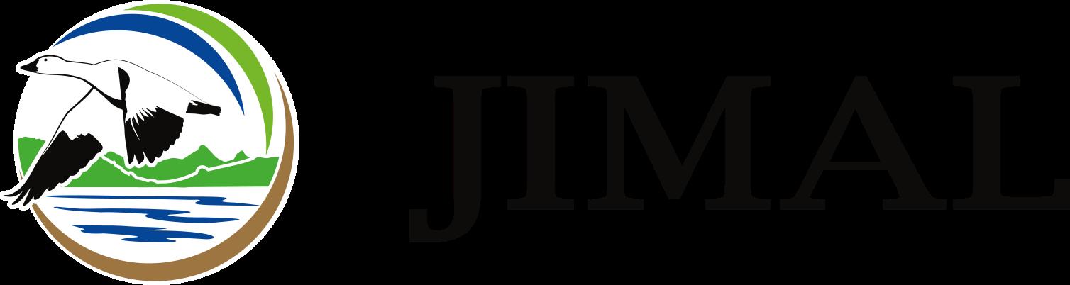 Jimal